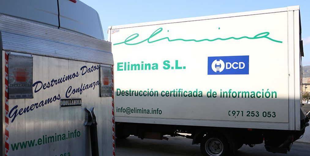 elimina-camiones-transporte-documentos